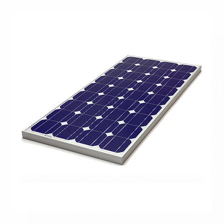 enersol 300 watt solar panel for sale south africa bhg power. Black Bedroom Furniture Sets. Home Design Ideas