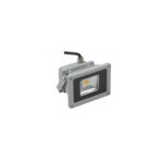 LED FLOOD LIGHT 10WATT