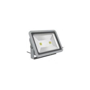 LED FLOOD LIGHT 120WATT