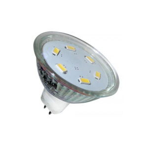 LED DOWNLIGHT 2W MR16