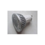 LED DOWNLIGHT 3W GU10