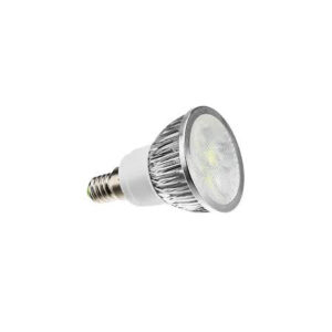 LED DOWNLIGHT 4W