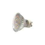 LED DOWNLIGHT 4W GU10