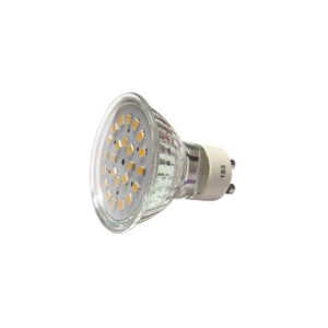 LED DOWNLIGHT 4W GU10