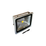 LED FLOOD LIGHT 50WATT 12 COLT