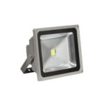 LED FLOOD LIGHT 50WATT