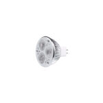 LED DOWN LIGHT 6W