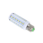 LED LIGHT 9W CORN