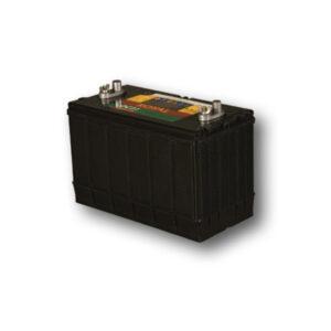 Calcium Battery