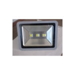 LED FLOOD LIGHT 160WATT