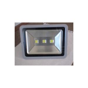 LED FLOOD LIGHT 160WATT