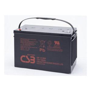 CSB GP121000 BATTERY