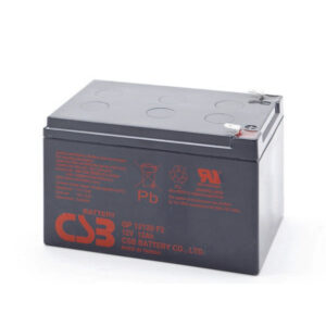 CSB GP12120 BATTERY