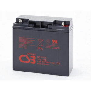 CSB GP12170 BATTERY