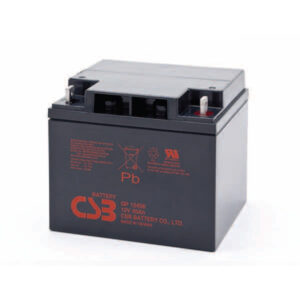 CSB GP12400 BATTERY
