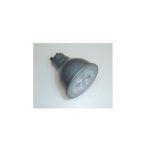LED DOWNLIGHT 5 WATT