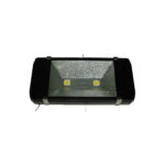 LED FLOOD LIGHT 100WATT