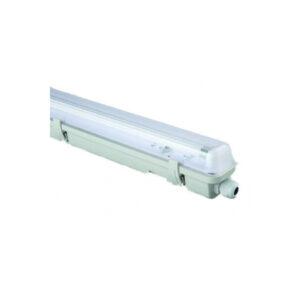 LED LIGT