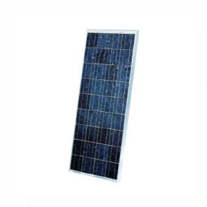 CANADIAN SOLAR PANELS-270 Watt Poly (K) Transparent Double Glass Dymond