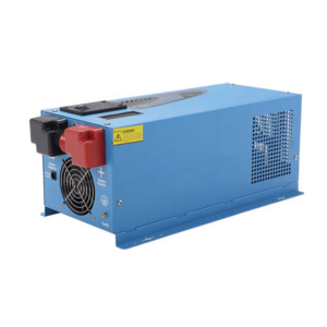 1000W Devel /Cosuper LPT Series Pure Sine Wave Inverter