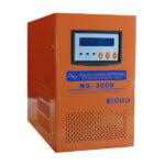 ECCO NS3000 24V Pure Sine Inverter