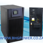 6 - 10kVA SINGLE PHASE