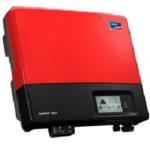 SMA Sunny Boy 3000 TL-21 Dual Tracker