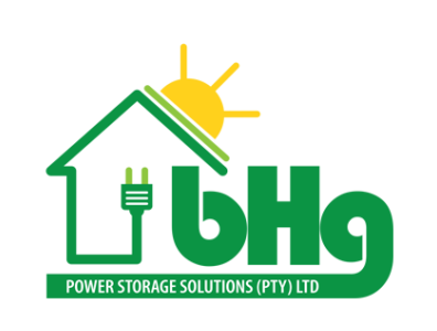 BHG Power Solutions