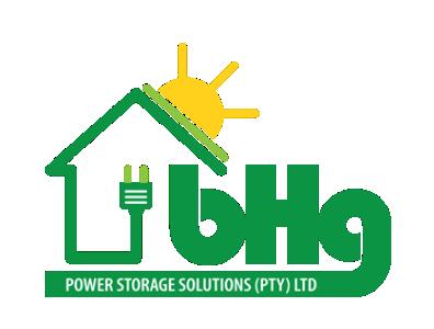 BHG Power Solutions