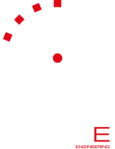 MWK ENGINEERING ELECTRICAL & ELECTRONIC CONSULTING ENGINEERS