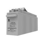 FTA12 VOLT 100AH Front Terminal Batteries