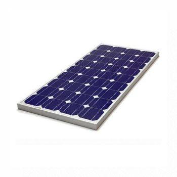 320 Watt solar panels