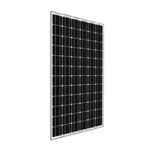 Cinco 200W Mono 72 Cell Solar Panel Off-Grid