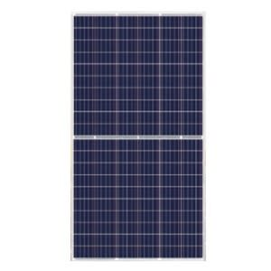 Canadian Solar 295W Poly PERC KuPower GEN4