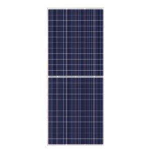 Canadian Solar 355W Poly PERC KuMax GEN4