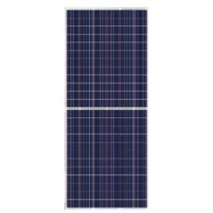 Canadian Solar 400W Poly PERC KuMax GEN4 35mm frame