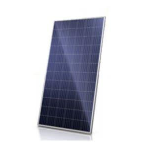 Canadian Solar 330W Poly (U) (72 X 6)