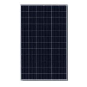 JA Solar 320W Poly 5BB