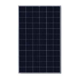 JA Solar 330W Poly 5BB