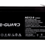 E-Guard NS12 9Ah Battery